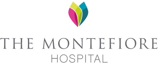 The Montefiore Hospital